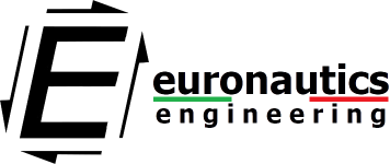 Euronautics Logo
